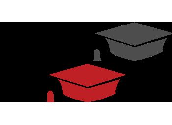 impact-grad-level