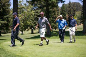 golf-tournament-1
