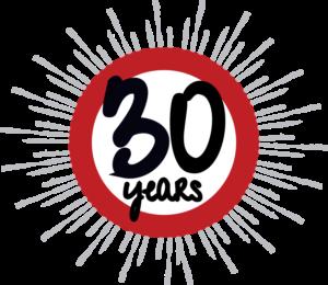 30 years starr