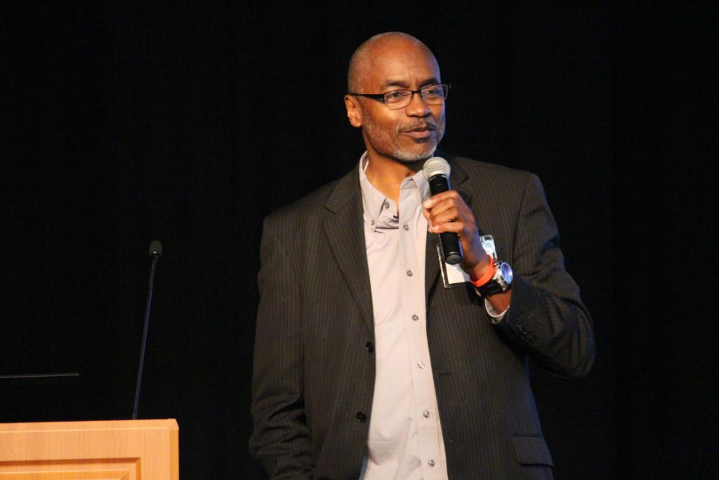 dr_joseph_marshall_speaking
