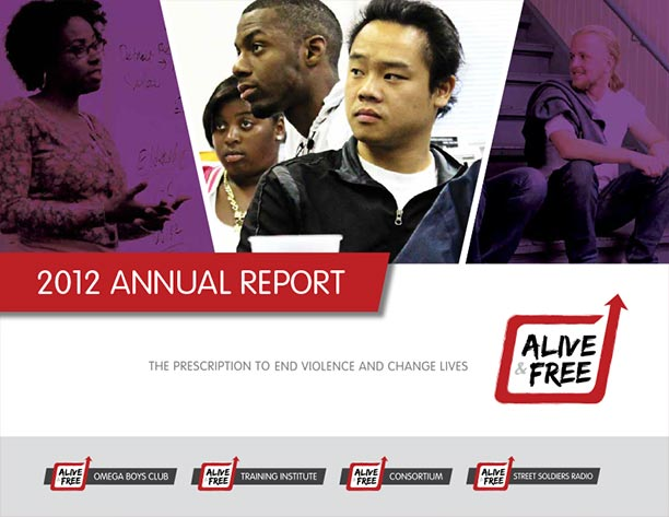 annualreport_2012