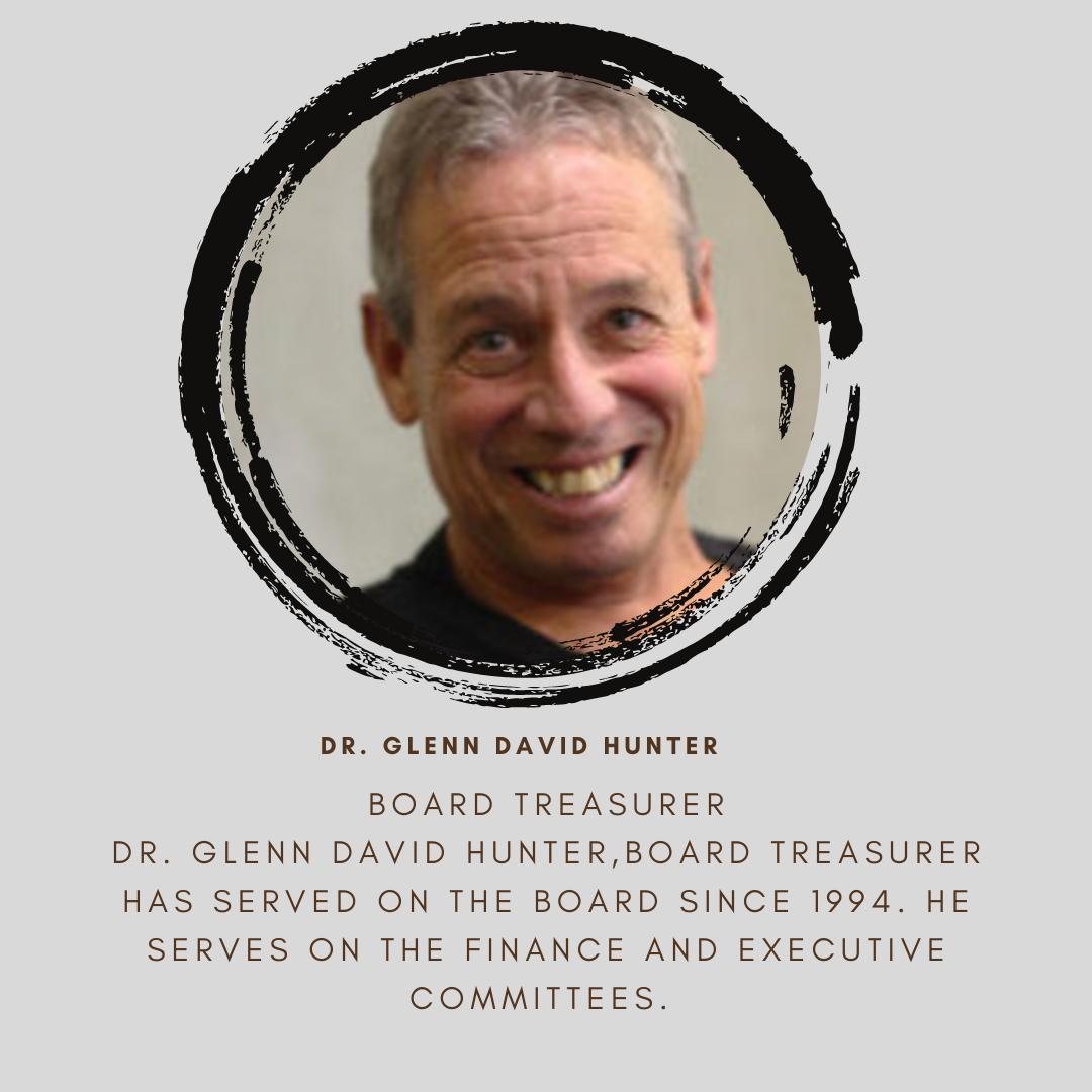 Alive & Free Staff & Board_glenn-hunter